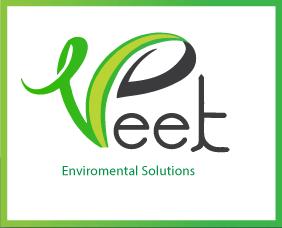 VEET Environmental Solutions